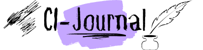 CI-Journal